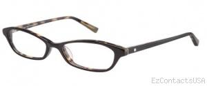Modo 6013 Eyeglasses - Modo