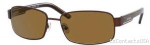 Carrera X-cede 7003/S Sunglasses - Carrera X-cede