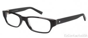 Modo 6015 Eyeglasses - Modo