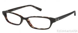 Modo 6018 Eyeglasses  - Modo