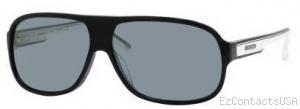 Carrera X-cede 7005/S Sunglasses - Carrera X-cede