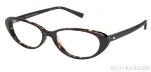 Modo 6021 Eyeglasses - Modo