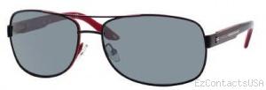 Carrera X-cede 7007/S Sunglasses - Carrera X-cede