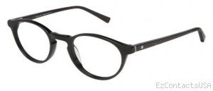 Modo 6023 Eyeglasses - Modo