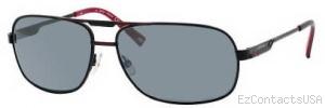 Carrera X-cede 7009/S Sunglasses - Carrera X-cede