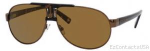 Carrera X-cede 7010/S Sunglasses - Carrera X-cede
