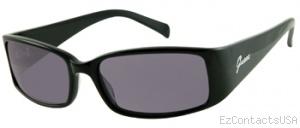 Guess GU 7136 Sunglasses - Guess