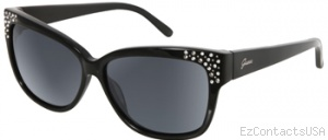 Guess GU 7140 Sunglasses  - Guess