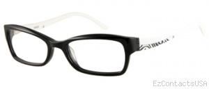 Guess GU 2261 Eyeglasses  - Guess