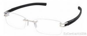 Tag Heuer Track S 7645 Eyeglasses  - Tag Heuer