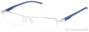 Tag Heuer Automatic 0822 Eyeglasses  - Tag Heuer