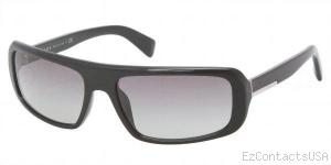 Prada PR 03OSA Sunglasses - Prada