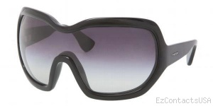 Prada PR 05OS Sunglasses - Prada