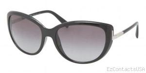 Prada PR 07OS Sunglasses - Prada