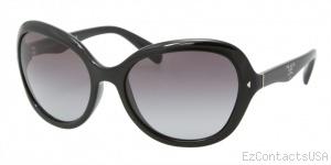 Prada PR 09OS Sunglasses - Prada