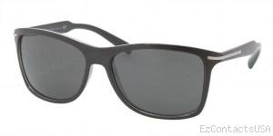 Prada PR 10OS Sunglasses - Prada