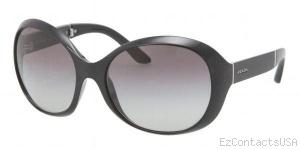Prada PR 12OS Sunglasses - Prada
