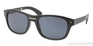 Prada PR 13OS Sunglasses - Prada