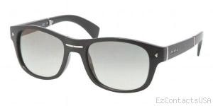 Prada PR 14OS Sunglasses - Prada