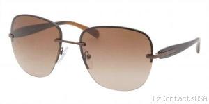Prada PR 50OS Sunglasses - Prada