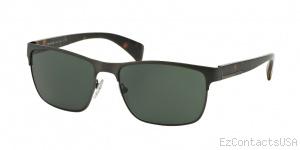 Prada PR 51OS Sunglasses - Prada