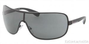 Prada PR 54OS Sunglasses - Prada
