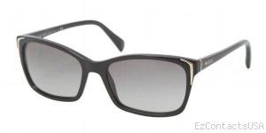 Prada PR 02OS Sunglasses - Prada