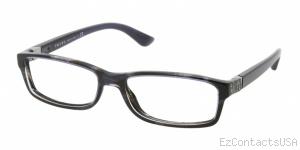 Prada PR 09OV Eyeglasses - Prada