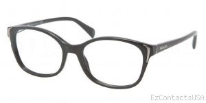 Prada PR 13OV Eyeglasses - Prada