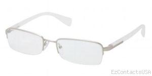 Prada PR 57OV Eyeglasses - Prada