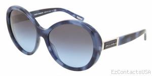 Dolce & Gabbana DG4103 Sunglasses - Dolce & Gabbana
