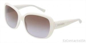 Dolce & Gabbana DG4115 Sunglasses - Dolce & Gabbana