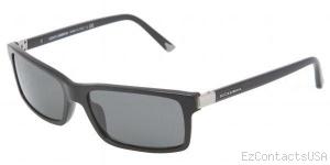 Dolce & Gabbana DG4122 Sunglasses -