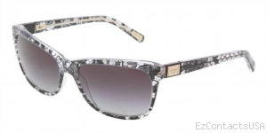 Dolce & Gabbana DG4123 Sunglasses - Dolce & Gabbana