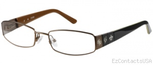 Guess GU 1648 Eyeglasses - Guess