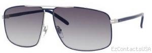Gucci 2214/K/S Sunglasses - Gucci