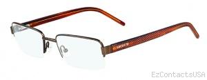 Lacoste L2116 Eyeglasses - Lacoste