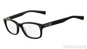 Nike 7202 Eyeglasses - Nike