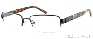 Guess GU 1707 Eyeglasses - Guess
