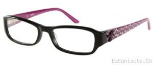 Guess GU 9054 Eyeglasses - Guess