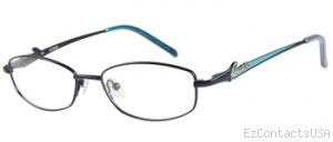 Guess GU 2284 Eyeglasses - Guess