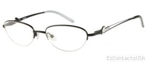 Guess GU 2283 Eyeglasses - Guess