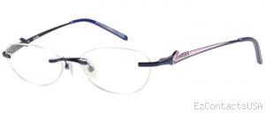 Guess GU 2277 Eyeglasses - Guess