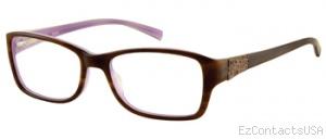 Guess GU 2274 Eyeglasses - Guess