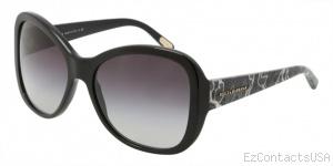 Dolce & Gabbana DG4132 Sunglasses - Dolce & Gabbana