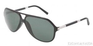 Dolce & Gabbana DG6067 Sunglasses - Dolce & Gabbana