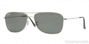 Ray-Ban RB3477 Sunglasses - Ray-Ban