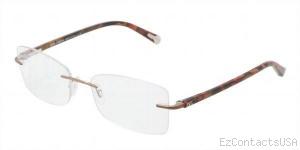 Dolce & Gabbana DG1222 Eyeglasses - Dolce & Gabbana