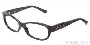 Dolce & Gabbana DG3125 Sunglasses - Dolce & Gabbana