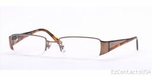 Versace VE1109 Eyeglasses - Versace
